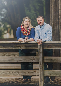 Fall Engagement-10