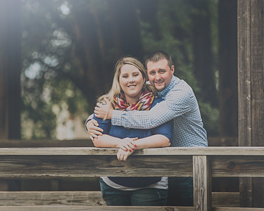 Fall Engagement-12