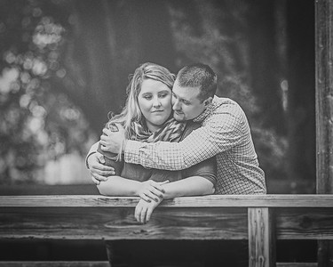 Fall Engagement-14