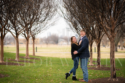 DeBee Engagement-9
