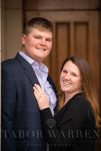 DeBee Engagement-15