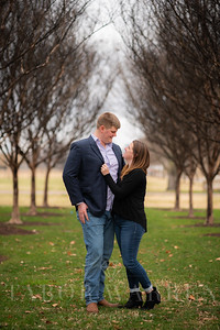 DeBee Engagement-5
