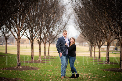 DeBee Engagement-3