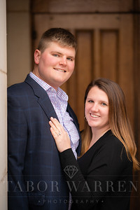 DeBee Engagement-14