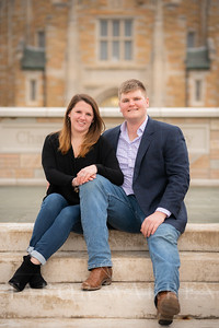 DeBee Engagement-21