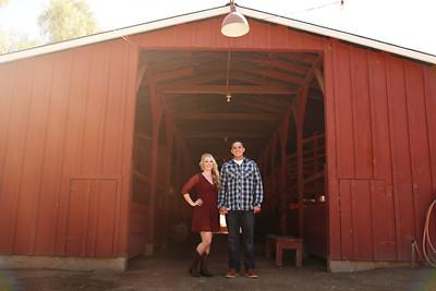 Deanna + Jon (16)f