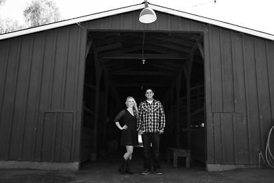 Deanna + Jon (16)b