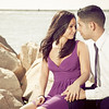 DIANA AND OZZIE ENGAGEMENT SESSION-108