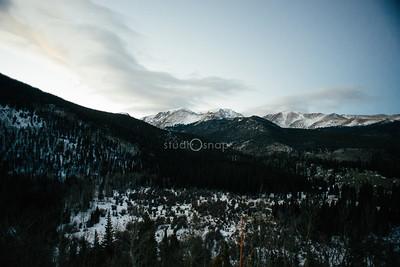 elicia-tom-engagement-studiOsnap-photography--36
