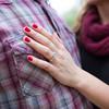 Elise+Nic ~ Engaged_019