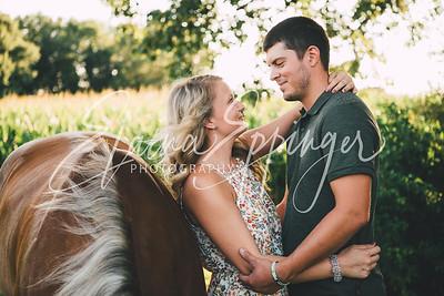 Engagement-1005