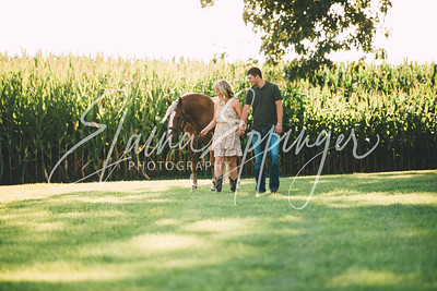 Engagement-1011