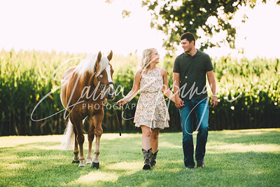 Engagement-1013