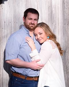 Emilie & Trevor  031216-177