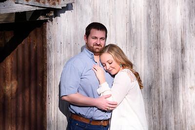 Emilie & Trevor  031216-182