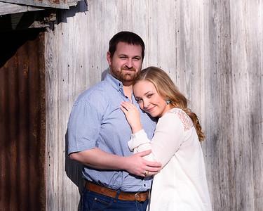 Emilie & Trevor  031216-181