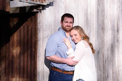 Emilie & Trevor  031216-178