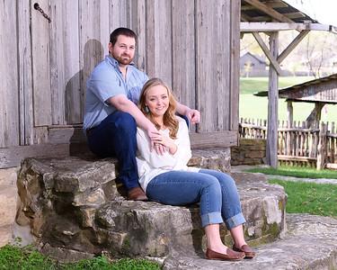 Emilie & Trevor  031216-152