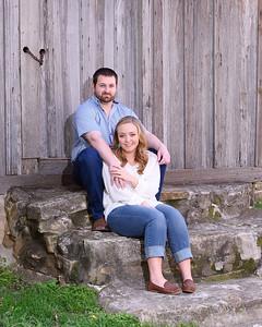 Emilie & Trevor  031216-150