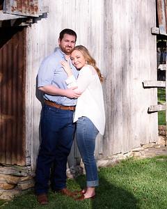 Emilie & Trevor  031216-176
