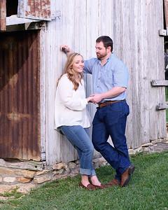 Emilie & Trevor  031216-169