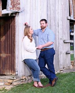 Emilie & Trevor  031216-172