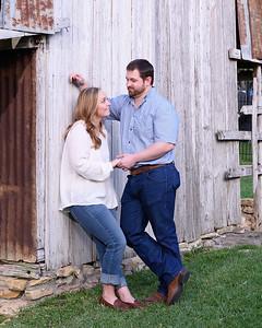 Emilie & Trevor  031216-171