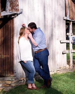 Emilie & Trevor  031216-175