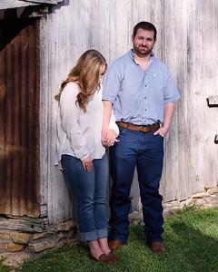 Emilie & Trevor  031216-186