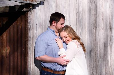 Emilie & Trevor  031216-183