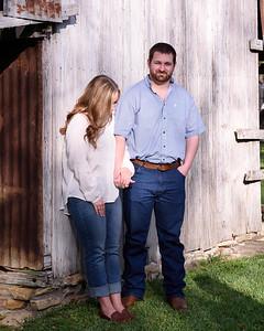 Emilie & Trevor  031216-185