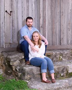 Emilie & Trevor  031216-149