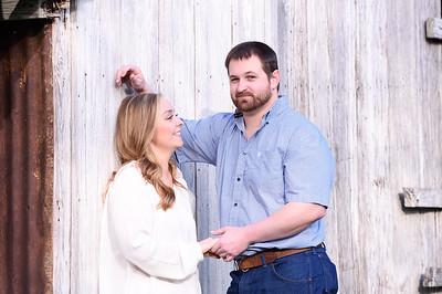 Emilie & Trevor  031216-173