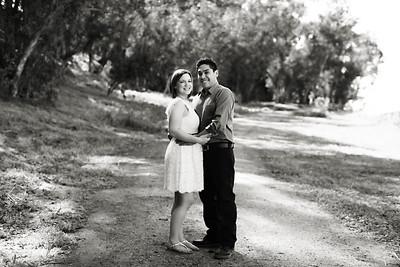 Emily+Eric (131)b