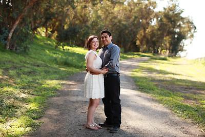 Emily+Eric (131)