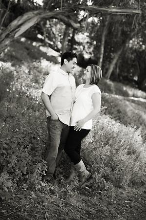 Emily+Eric (178)b
