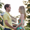 DuPont-Country-Club-Engagement-003