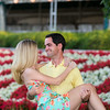 DuPont-Country-Club-Engagement-016