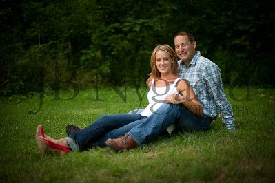 7-24-12 Todd and Kortney-13