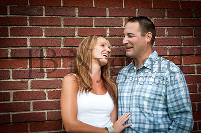 7-24-12 Todd and Kortney-6