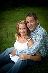 7-24-12 Todd and Kortney-15
