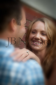 7-24-12 Todd and Kortney-8