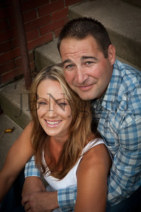 7-24-12 Todd and Kortney-1