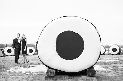 66  Kayla & Mitch ES | RobertEvansImagery com_DSC4915