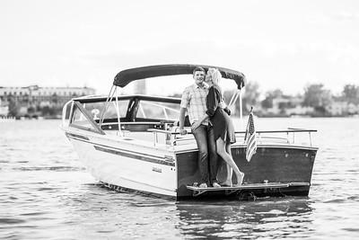 105 RobertEvansImagery com Wedding _DSC0369