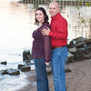 15-EngagementPhotos