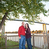 06-EngagementPhotos