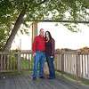 07-EngagementPhotos