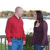 11-EngagementPhotos
