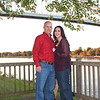 04-EngagementPhotos